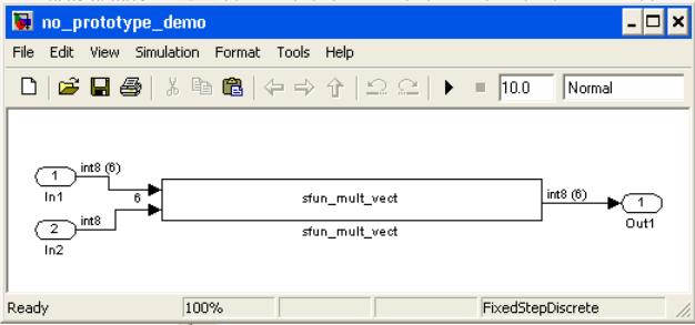 8  Integrating external code — QGEN 20 0w documentation